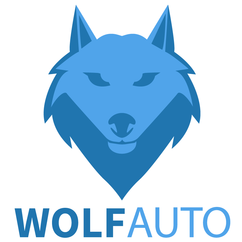 Wolf Auto